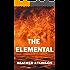 The Elemental - a crime thriller -  (Blair Dubh Trilogy #1)