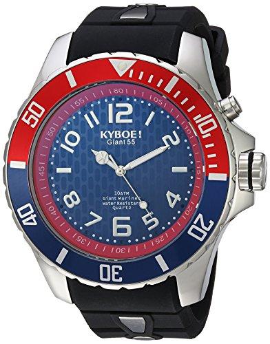 Reloj - KYBOE - Para - KY.55-007.15