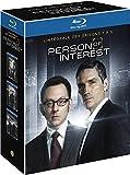 Person of Interest - Saisons 1 à 3 [Blu-ray]...