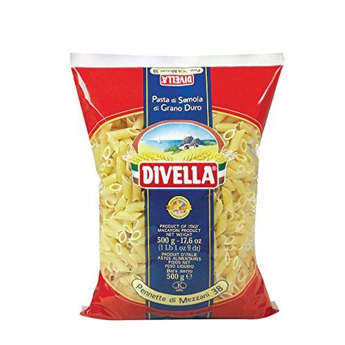 divella-038-pennette-di-mezzani-gr500