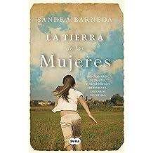La tierra de las mujeres (SUMA, Band 740999)