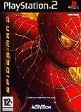 Activision Spider-Man 2, PS2, ITA
