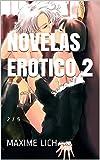 Image de Novelas Erotico 2: 2 / 5
