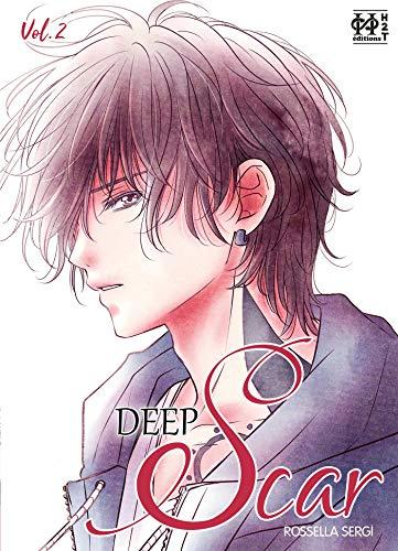 Deep Scar T02