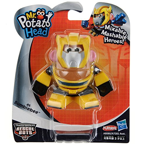 mr-potato-head-transformer-vergessene-epoche-mash-up-bumblebee