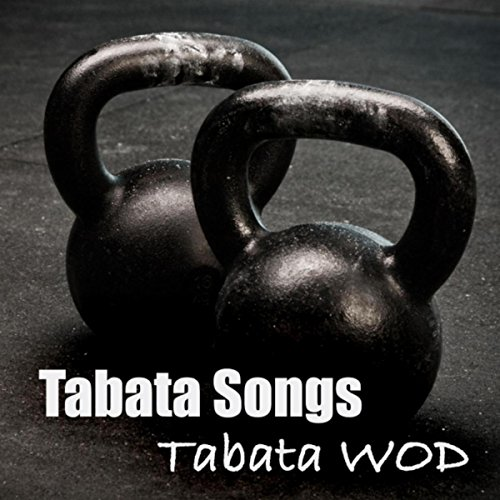 Tabata Wod