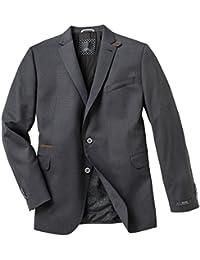 c38f792da6da Amazon.fr   Digel - Costumes et vestes   Homme   Vêtements