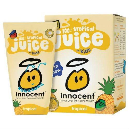 innocent-kids-tropical-juice-4-x-180ml