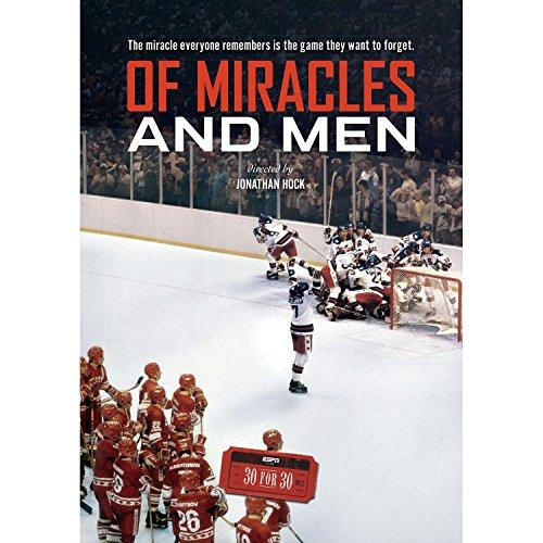 espn-films-30-for-30-of-miracles-men-usa-dvd
