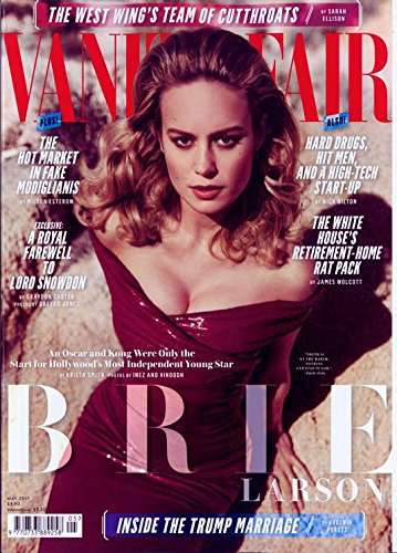 vanity-fair-magazine-may-2017-brie-larson