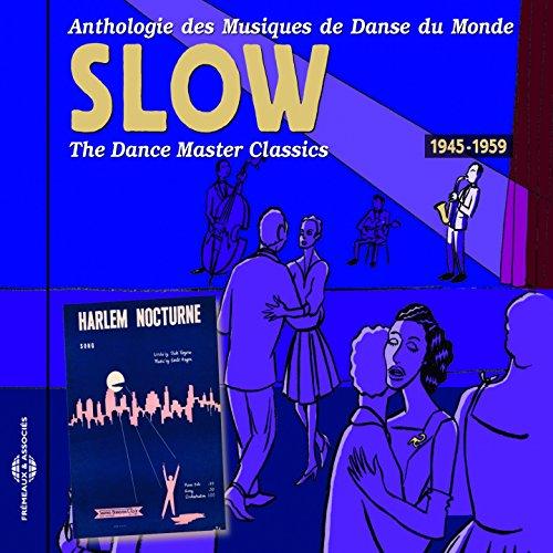 Slow - Anthologie des musiques...