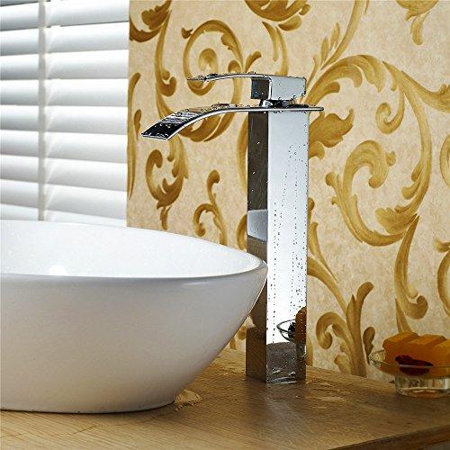 weixxoo-la-galvanisation-a-chaud-a-un-trou-deau-froide-et-posee-le-robinet-du-bassin-du-bassin