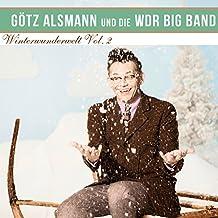 Winterwunderwelt, Vol. 2