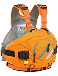 Palm AMP Whitewater Buoyancy Aid - SHERBERT BA151