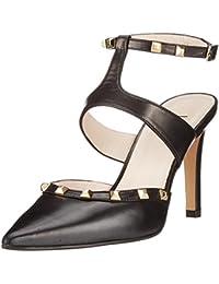 9a9bdb0c4d9393 Suchergebnis auf Amazon.de für  Lodi  Schuhe   Handtaschen