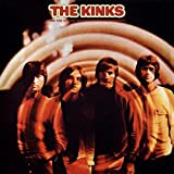 the Kinks: The Kinks Are the Village Green Preservation Soc. [Vinyl LP] (Vinyl)