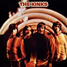 The Kinks Are The Village Green Preservation Society [VINYL]