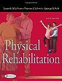Physical Rehabilitation (O'Sullivan, Physical Rehabilitation)