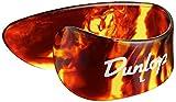 Dunlop Slight Thumbpick (4 pieces) large