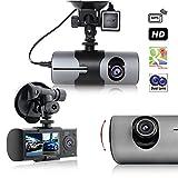 Indigi Dvr Cameras - Best Reviews Guide