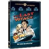 The Last Voyage [Import italien]