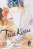 True Kisses 07