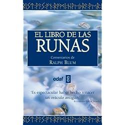 Libro De Las Runas - Kit (Tabla de Esmeralda)