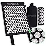 Guard revival acupressure mat review