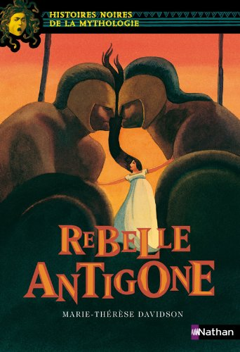 Rebelle Antigone (09)