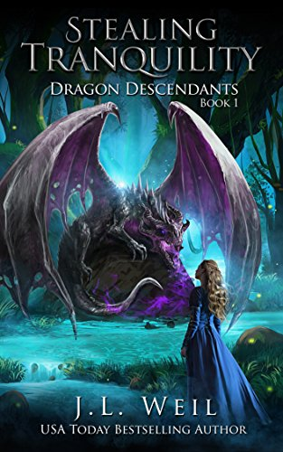 dragon-descendants-1-stealing-tranquility-english-edition