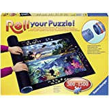 Ravensburger 17956 - Roll Your Puzzle!