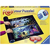 Ravensburger 17956 - Roll your Puzzle - Puzzlematte