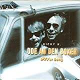 Ode an den Boxer (911er Song - Porsche Song) (Wiener Carrera Mix (Dialekt Version 1))