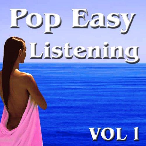 Pop Easy Listening Vol 1