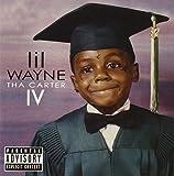 Tha carter IV | Lil Wayne (1982-....). Chanteur