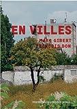 "Afficher ""En villes"""