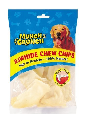 munch-crunch-cuir-brut-chique-copeaux-chien-gourmandises-128g
