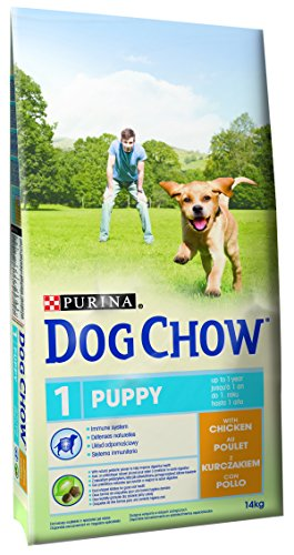 dog-chow-dog-chow-chiot-poulet-25-kg