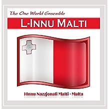L-Innu Malti (L-Innu Nazzjonali Malti - Malta)