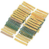 cnbtr 2001UH ~ 4.7mh 20Value 0410DIP Farbe Rad Induktor 1/2W
