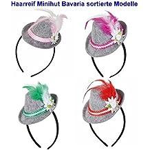 die beste Einstellung Temperament Schuhe Wert für Geld Suchergebnis auf Amazon.de für: Haarreifen Hut