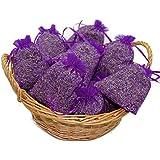 Lavendelsäckchen bei Amazon