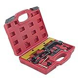 Werkzeug Arretierwerkzeug Motor-Einstellwerkzeug