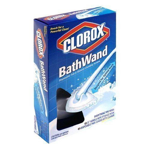 clorox-bathwand-disposable-tub-shower-cleaning-system-1-system-by-clorox
