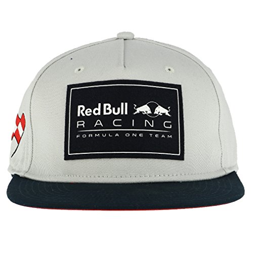 Red Bull F1 Racing Special Edition Austria GP Limited Kappe Offiziell 2017