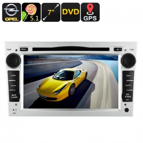 2-din-opel-car-dvd-player-gps-7-inch-touch-screen-can-bus-decoder-3g-dongle-support-wi-fi-android-51