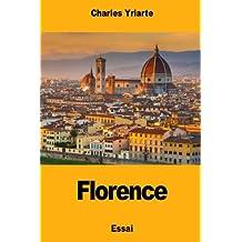 Florence: Le Mouvement de la Renaissance, ses origines