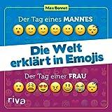 Die Welt erklärt in Emojis