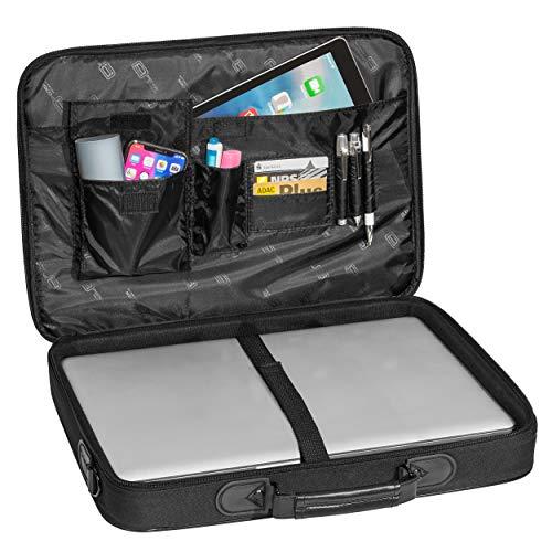 Pedea Trendline Notebooktasche bis 17 Zoll - 2
