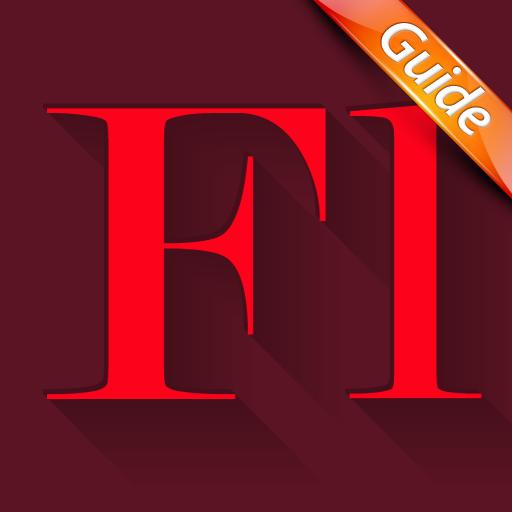Adobe Flash Professional CS6 Tutorial (Adobe Flash Professional Cs6)